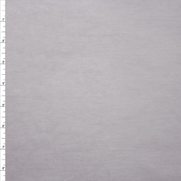Pellon White 30 Sew-In Stabilizer Fabric By The Yard