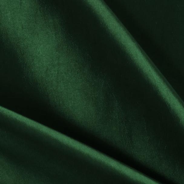 Emerald Taffeta