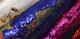 Sequin & Metallic Fabrics