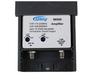 SK-920 Mast Head Amplifier