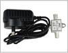 SatKing Power Injector 12VDC/240VAC