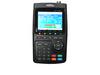 SK-3500 VAST Satellite TV Meter
