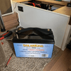 Solarking 12.8V 200AH Lithium LiFePo4  Battery