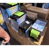 Solarking 25.6V 60AH Lithium LiFePo4  Battery