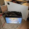 Solarking 12.8V 20AH Lithium LiFePo4  Battery