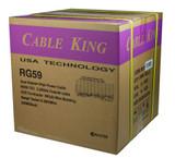 CCTV Cabling