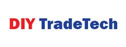 DIY TradeTech