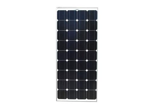 SolarKing 80W Monocrystalline PV