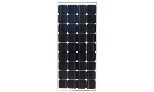 SolarKing 200W 18V Solar PV Panel (Pickup only)