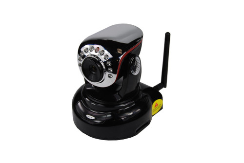 SatKing SK-536 IP Camera