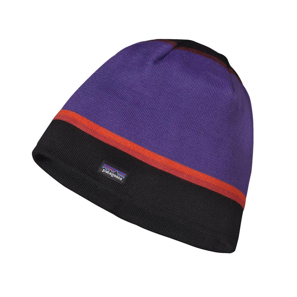 c69cf694 Patagonia Beanie Hat - Blue Ridge Mountain Outfitters