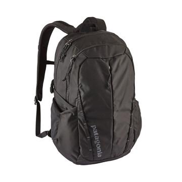 Patagonia Refugio Pack 28L Backpack in Black