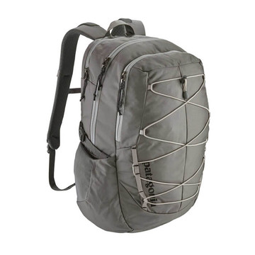 Patagonia Chacabuco Backpack 30L in Hex Grey (HEXG)