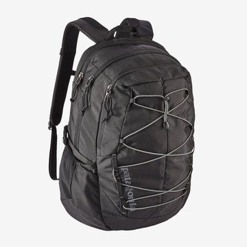 Patagonia Chacabuco Backpack 30L in Black (BLK)