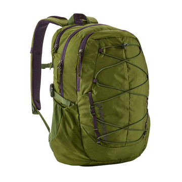 Patagonia Chacabuco Backpack 30L in Sprouted Green (SPTG)