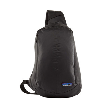 Patagonia Ultralight Black Hole® Sling 8L in Black / BLK