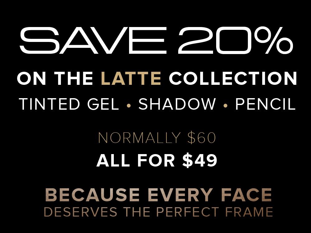 03.2021-color-bundle-latte-text.jpg