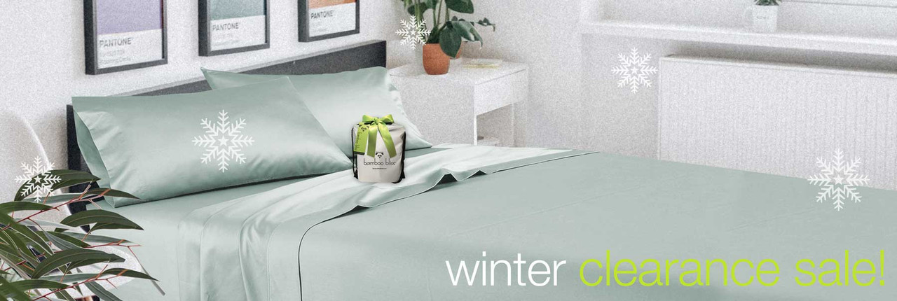 Indescribably soft eucalyptus– fabric gets softer with every use and wash. Incredible thermo-regulation – adjusts to your perfect sleep temperature. Moisture evaporating, antimicrobial, hypoallergenic, stain, odor, and mildew resistant – perfect for aller
