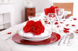 Top 3 Rooms to Decorate for Valentine's Day