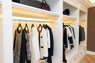 What's the Difference between a Wardrobe and a Closet?