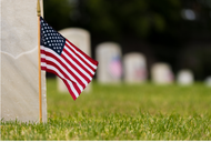 Interesting Facts You Might Not Know About Memorial Day