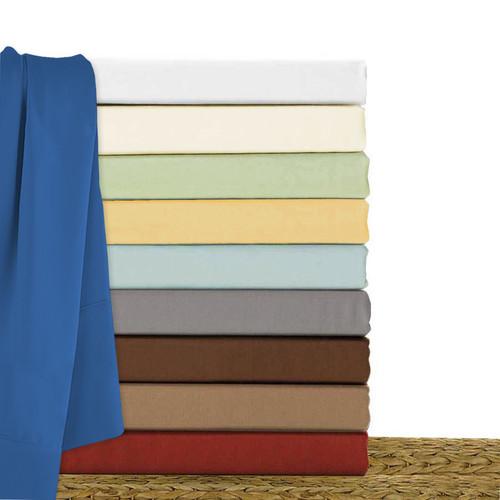 Bliss Villa Luxury Bamboo Pillowcase Sets