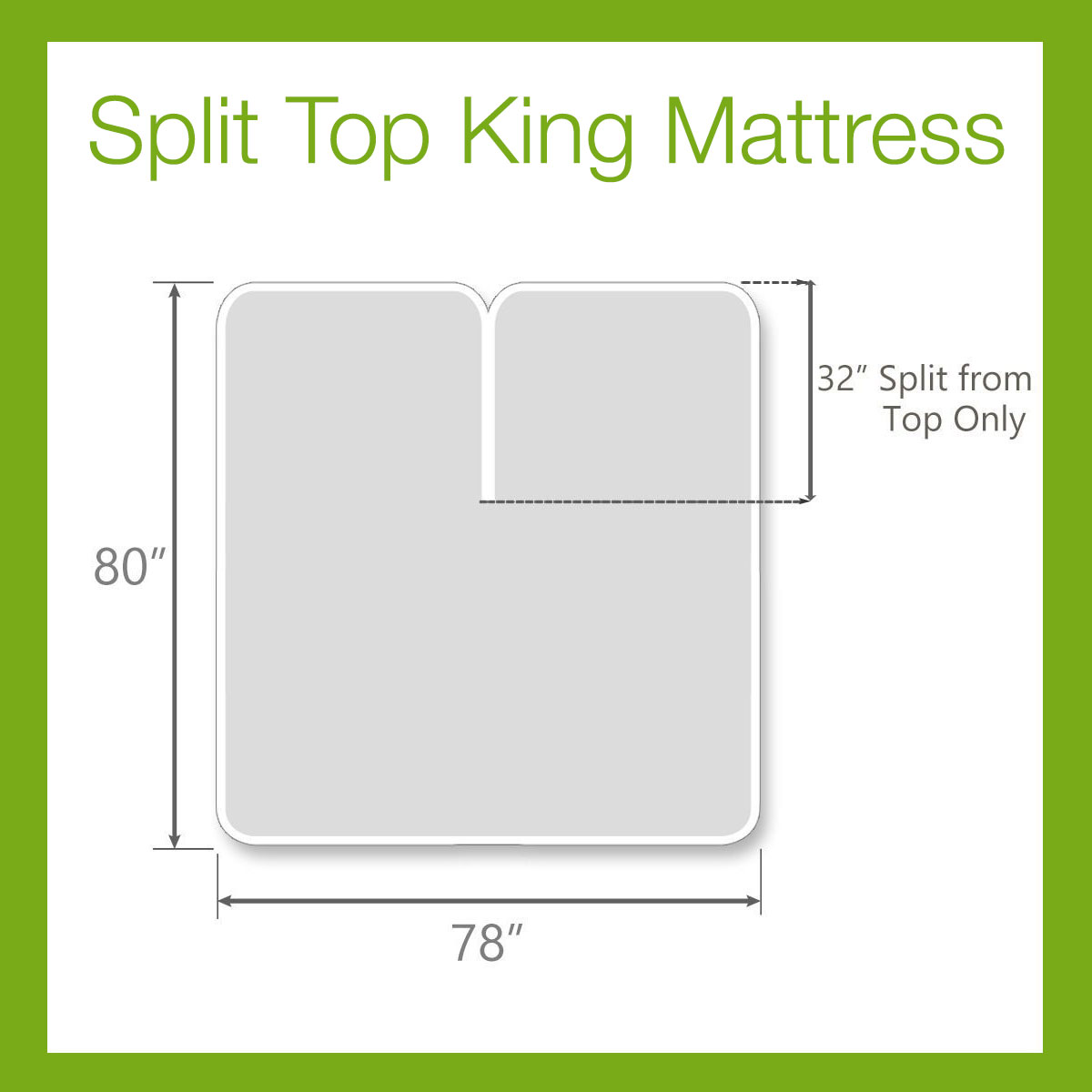 split-top-king-mattress-diag.jpg