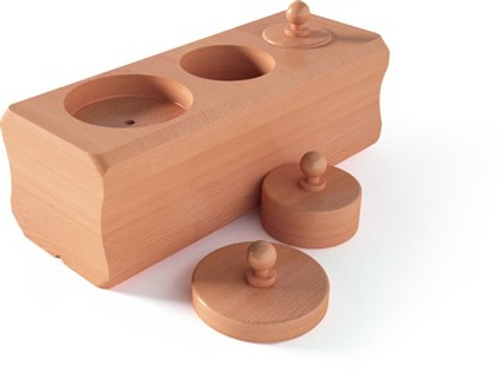 0-3 Cylinder Block 1