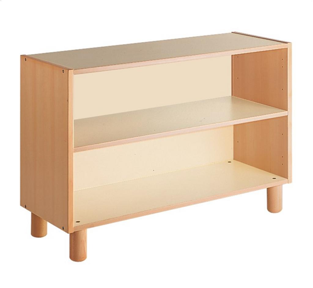 High quality cabinet 105x70x41 cm deep