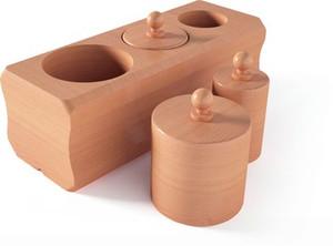 0-3 Cylinder block 2
