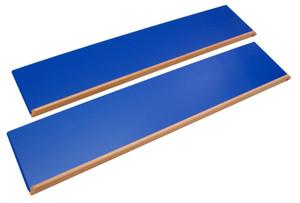 Metal Inset Stands (2) (GAM)