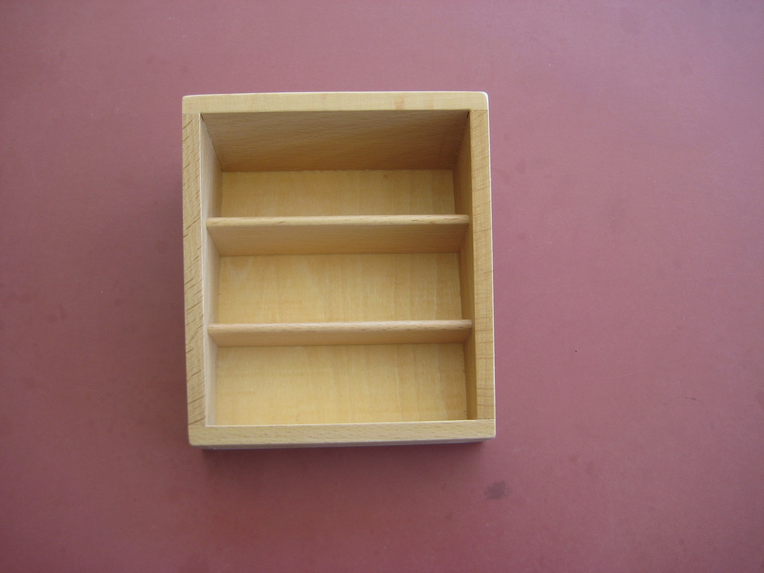3-part-card-upright-tray.jpg