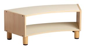 exig-1am.25.00.45-curved-cabinet-2-shelves.jpg