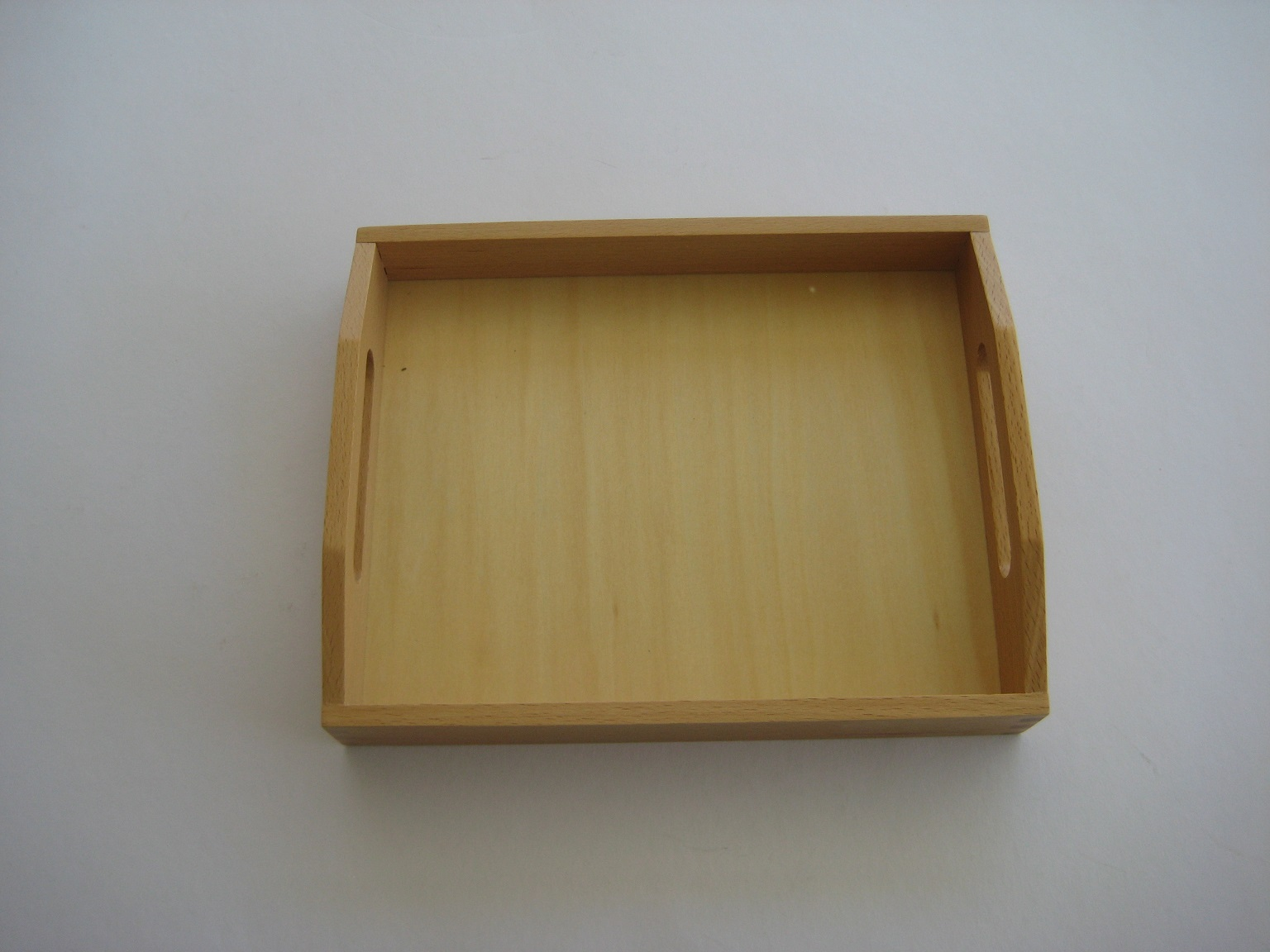 small-wooden-tray-1.jpg