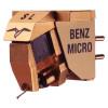 Benz Micro Glider Cartridge
