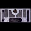 Manley Neo-Classic 500 monoblock amplifiers