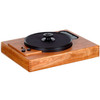 SOTA Reflex LP Clamp
