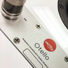 Verity Audio Otello Speakers