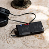Chord Poly bluetooth module for Mojo