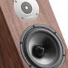 Spendor D7.2 speakers