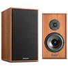 Spendor Classic 3/1 speakers