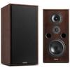 Spendor Classic 1/2 speakers