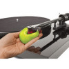 Pro-Ject Vinyl Clean Groove Grit Remover