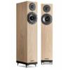 Spendor A2 speakers