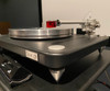 VPI Aries Scout turntable pre-loved