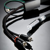 Furutech AG-12 Tonearm Cable