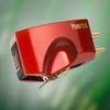 Hana Umami Red MC cartridge