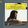 Chopin Piano Concerto No.2 + 3 Esoteric SACD