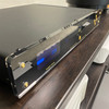 Electrocompaniet EC4.8 Pre Amplifier