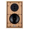 Harbeth P3ESR XD speakers